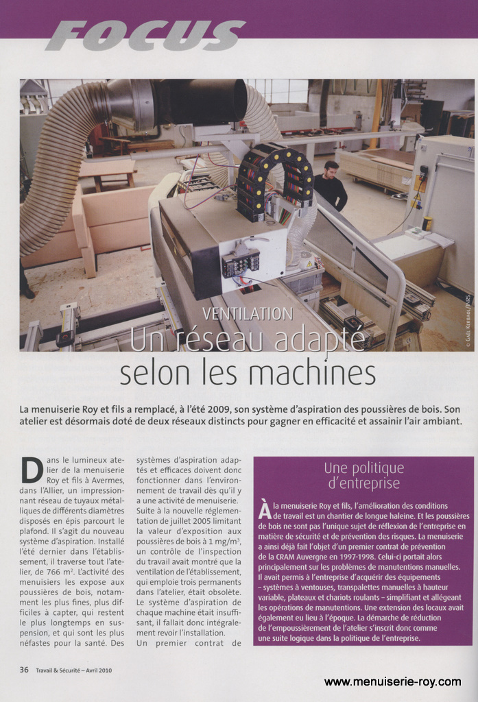 Article-TravailSecu-1